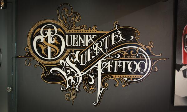 Buena_Suerte_Tattoo-20